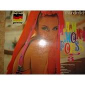 Hammond Pops Vol 3 - Klaus Wunderlich