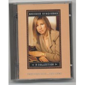 Barbara Streisand - Greatest Hits... And More