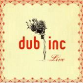 Live - Dub Incorporation