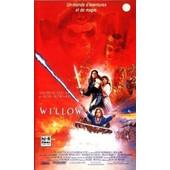 Willow, L'esprit Des Bois de Ron Howard
