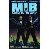 Men In Black (Vf) de Barry Sonnenfeld