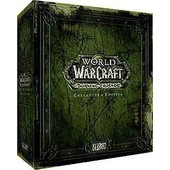 World Of Warcraft : The Burning Crusade (�dition Collector)