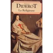 """""""Néo-club littéraire"""" n°5 : La Religieuse de Diderot. Discussion le samedi 23 juin. - Page 3 497540947_MML"""