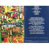 Happy Mondays - Pills'n'thrills & Bellyaches