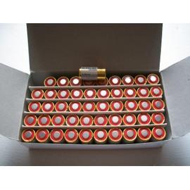 50 pile alcaline 4lr44 6v pour collier anti aboiement chien photo alarme - Pile 4lr44 6v ...