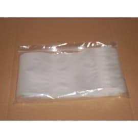 50 sachets plastiques zip 180x120 pas cher priceminister rakuten. Black Bedroom Furniture Sets. Home Design Ideas