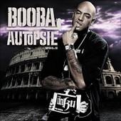 Autopsie Vol. 2 - Booba