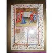 Livres Precieux Catalogue N� Xii de Sourget Patrick