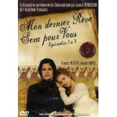 Mon Dernier R�ve Sera Pour Vous - Vol. 1 de Robert Mazoyer
