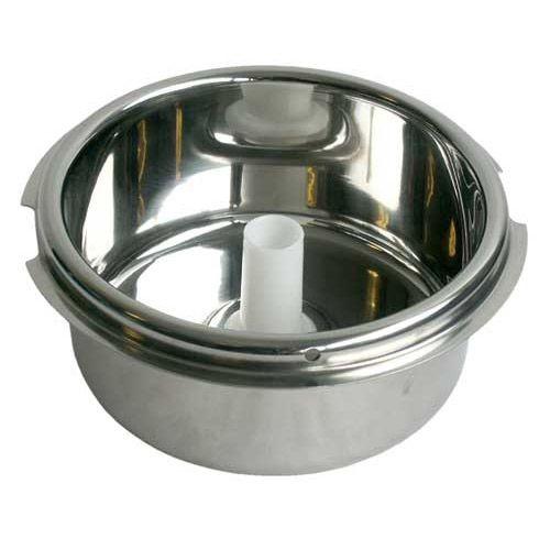 Magimix cuve amovible turbine a glace ref 500220 - Turbine a glace magimix ...
