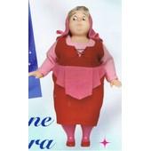Disney - Belle Au Bois Dormant