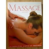 Massage de napol�on