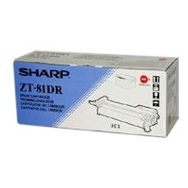 Sharp - Kit Tambour - Pour Sharp Z-810, Z-820, Z-825, Z-830, Z-835, Z-840, Z-845
