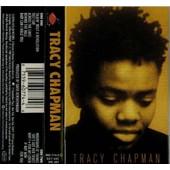 Tracy Chapman - 1er Album