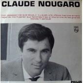 Claude Nougaro N�2 - Claude Nougaro