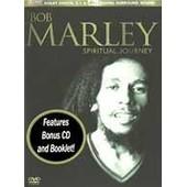 Bob Marley - Spiritual Journey
