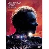 Simply Red - Home - Live In Sicily