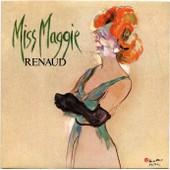Miss Maggie + Trois Matelots - Renaud