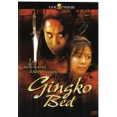 Gingko Bed (Dvd Locatif) de Je Kya, Kang