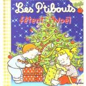 Les P Tibouts Fetent Noel de jacques beaumont
