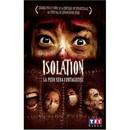 Isolation 0.90 €