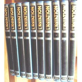 L'encyclop�die Illustr�e De L'aviation de Collectif, Collectif