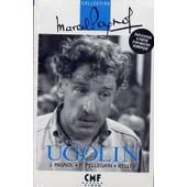 Ugolin - 2�me Partie de Marcel Pagnol