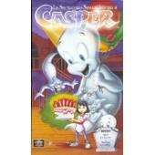 Casper 3 Spectaculaires Nelles Av.