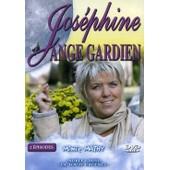 Josephine Ange Gardien: Noble Cause - De Toute Urgence de Monnet, Vincent