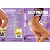 Body Warmer - Cuisses & Fessiers