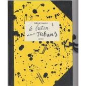 Le Lutin Aux Rubans de Gilbert L�autier