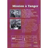 Mission � Tanger - Editions Atlas de Louis De Fun�s
