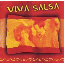 Viva Salsa - 3 titres