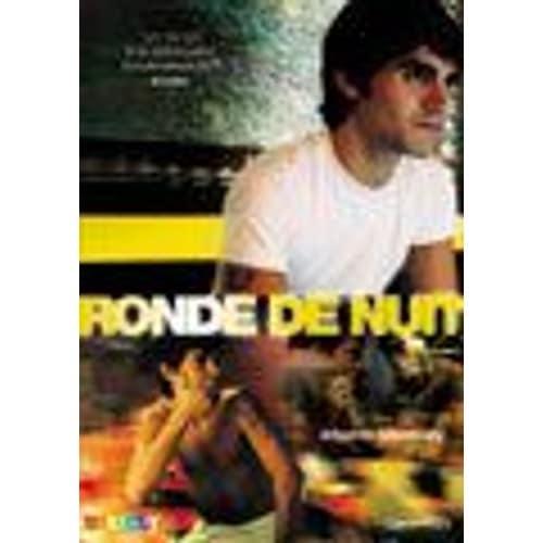 RONDE DE NUIT (DVD)
