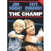 Le Champion de Newman, Walter