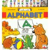 Alphabet de �milie beaumont