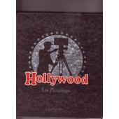 Hollywood - Les Pionniers de k�vin brownlow
