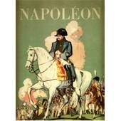 Albums De France : Napol�on Imag� Par Jean-Jacques Pichard de robert burnand
