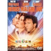 Heros Malgr� Lui - Edition Belge de Stephen Frears