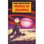 Etoiles Et Plan�tes de Ian Ridpath
