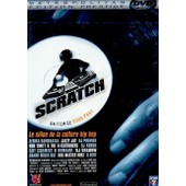 Scratch - �dition Prestige de Doug Pray