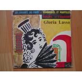 Les Enfants Du Pir�e - Gloria Lasso