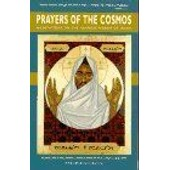 Prayers Of The Cosmos : Meditations On The Aramaic Words Of Jesus de Neil Douglas