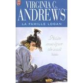 La Petite Musique De Nuit de Virginia-C Andrews