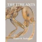 The Fire Ants de Walter R. Tsc