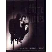 Coffret X-Files (5k7)