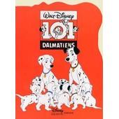 101 Dalmatiens de R�gis Maine