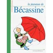 Les Histoires De B�cassine - La Jeunesse De B�cassine de Caumery