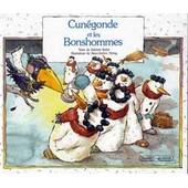 Clementine Et Celestin - Tome 5, Le Go�t� D'anniversaire de Henriette Bichonnier