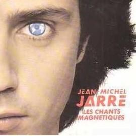 Les Chants Magnetiques (Part Ii)<Br> - les Chants Magnetiques (Extrait)